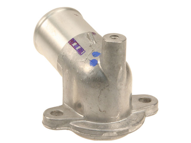 Thermostat Housing For 1997