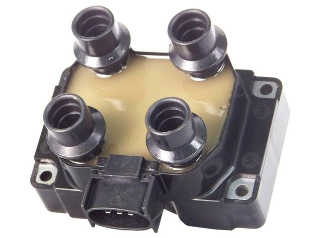 Ignition Coil For 1989